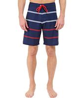 Body Glove - Vaporskin Nubarmen Boardshorts