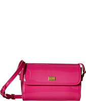 Dolce & Gabbana Kids - Patent Leather Handbag (Little Kids/Big Kids)