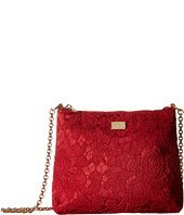 Dolce & Gabbana Kids - Lace Handbag (Little Kids/Big Kids)