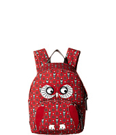 Dolce & Gabbana Kids - Owl Backpack (Little Kids/Big Kids)
