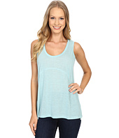 Bobeau - Aria Knit Tank Top