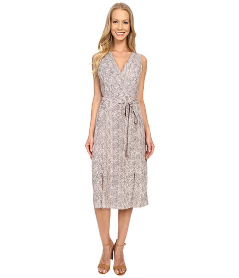 B Collection by Bobeau Kate Wrap Dress