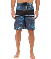 Body Glove - Ocean Ave Boardshorts