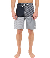 Body Glove - Back Yard Boardshorts