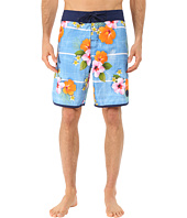 Body Glove - Brasilia Boardshorts