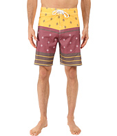 Body Glove - Hootie Boardshorts