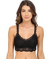 LAmade - Polly Bralette