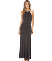LAmade - Lizzie Maxi Dress
