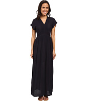 Bobeau - Mai Dolman Maxi Dress