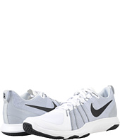 Nike - Flex Train Aver