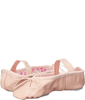 Capezio Kids - Split Sole Daisy - 205SC (Toddler/Youth)