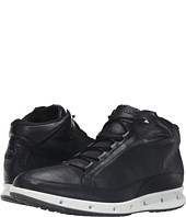 ECCO Sport - Cool GTX High