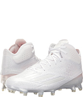 adidas - adizero 5-Star 5.0 Mid Football