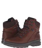 ECCO Sport - Rugged Track GTX High