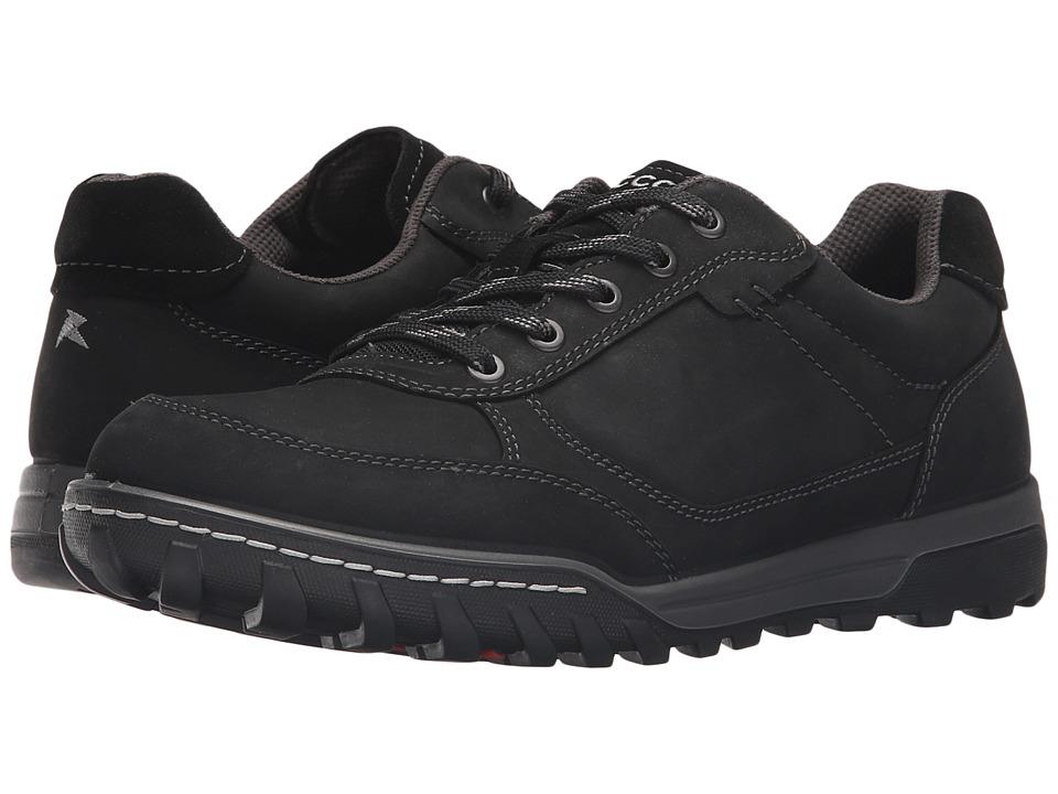 Ecco Men S Yura Gtx Fashion Sneaker