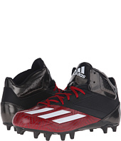 adidas - 5-Star Mid Football