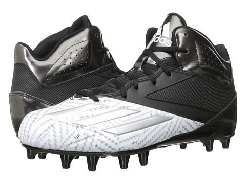 adidas 5-Star Mid Football