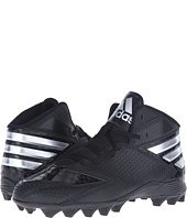 adidas - Filthyquick 3.0 Mid Football