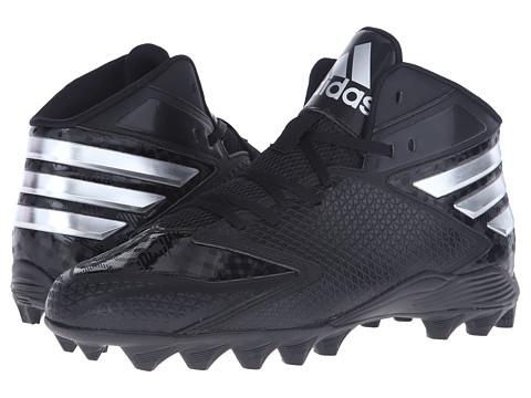 adidas Filthyquick 3.0 Mid Football