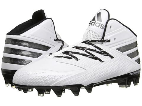 adidas freak X CARBON Mid Football