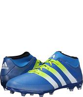 adidas - Ace 16.2 Primemesh FG/AG Soccer