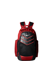 Nike - Vapor Power Backpack