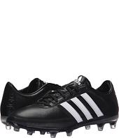 adidas - Gloro 16.1 FG Soccer