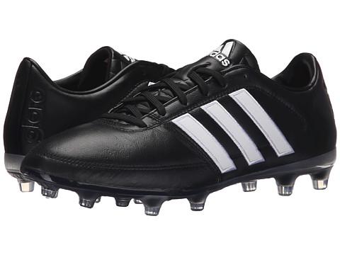 adidas Gloro 16.1 FG Soccer