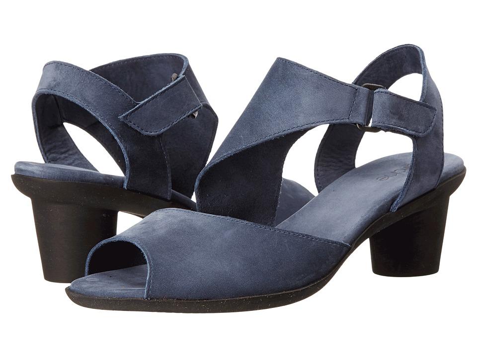 Arche Elexus (Mauna) High Heels