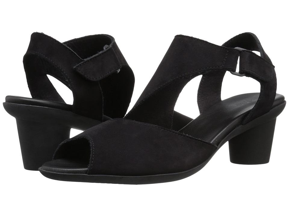 Arche - Elexus (Noir) High Heels