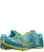 Saucony - Kilkenny XC Spike