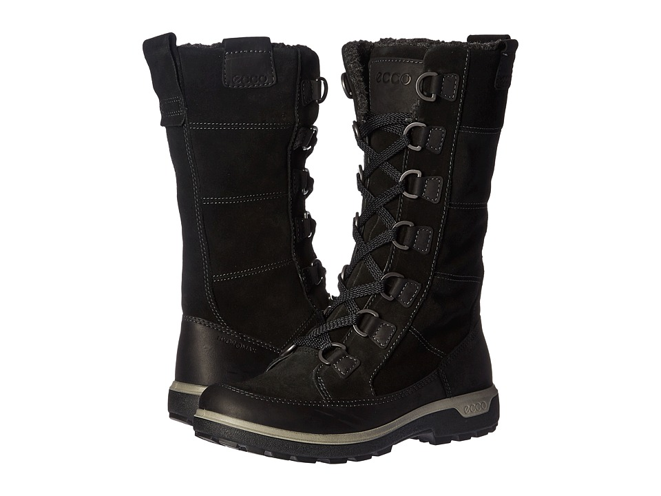 womens hiking boots www imgkid the image kid