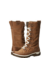 ECCO Sport - Gora Tall Boot