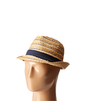 Roxy - Ocean Liner Straw Hat