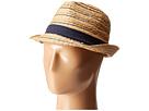 Roxy Ocean Liner Straw Hat (Lark)