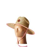 Roxy - Tomboy Straw Hat