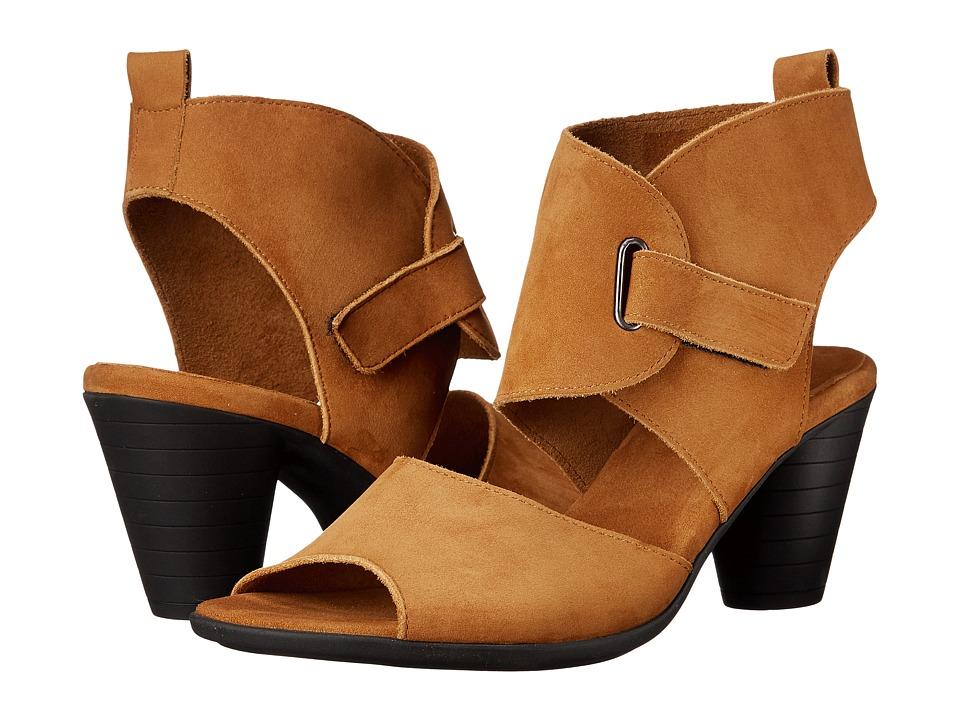 Arche Fuebus (Amande) High Heels
