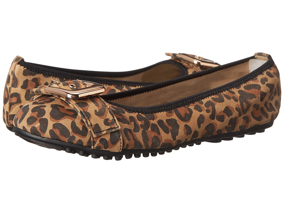 s animal print shoes - 28 images - s animal print shoes