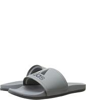 adidas - Adilette SC Plus SU FMS