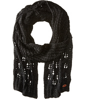 Roxy - Let Me Ride Knit Scarf