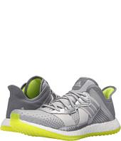 adidas - Pureboost ZG Trainer