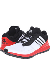 adidas - ZG Bounce Trainer