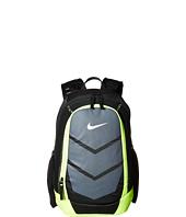 Nike - Vapor Speed Backpack