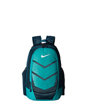 Nike - Vapor Speed Backpack
