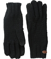 Roxy - In Charge Knit Gloves