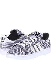 adidas Originals - Campus Mesh