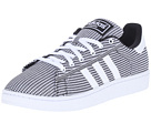 adidas Originals Campus Mesh