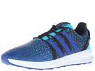 adidas Originals SL Loop CT