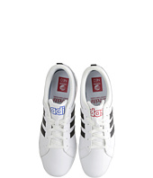 adidas - Daily 9TIS