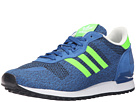 adidas Originals ZX 700 IM